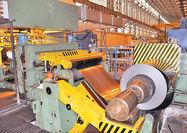 چشمانداز باثبات صنعت فولاد جهان در 2019