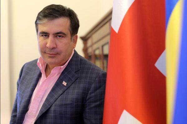آقای رئیس جمهور بازداشت شد
