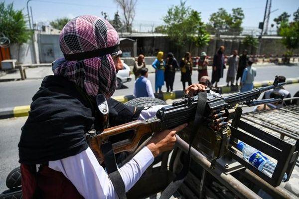 داعش خراسان؛ دشمن سرسخت ایران/ خطرناکترین گروه تروریستی جهان را بشناسید
