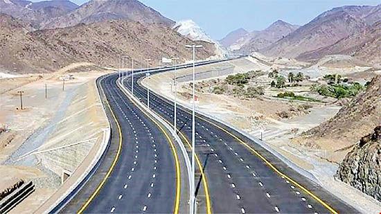حواشی افتتاح آزادراه تهران- شمال