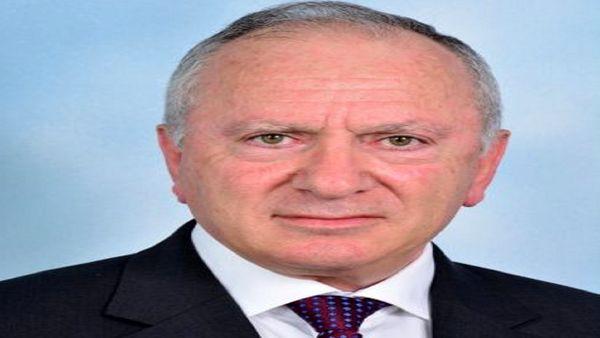 مرگ یک مقام رژیم صهیونیستی بر اثر کرونا