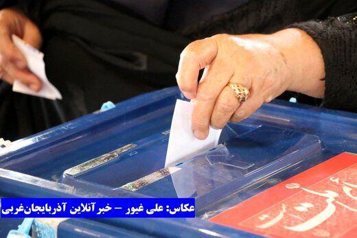 نظارت بر انتخابات صرفاً بر عهده شورای نگهبان است