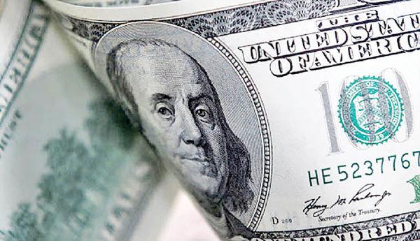 تردید قیمتی در بازار ارز