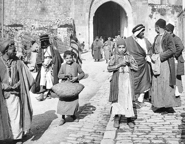 تغییر تابعیت در عصر قاجار