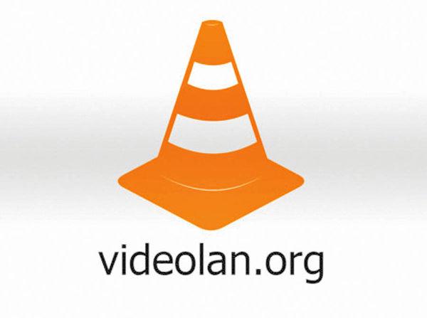 پلیر VLC 3.0 با پشتیبانی از کروم کست عرضه شد