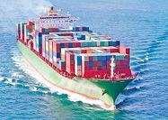 پشت صحنه نرخ سود وام صادراتی