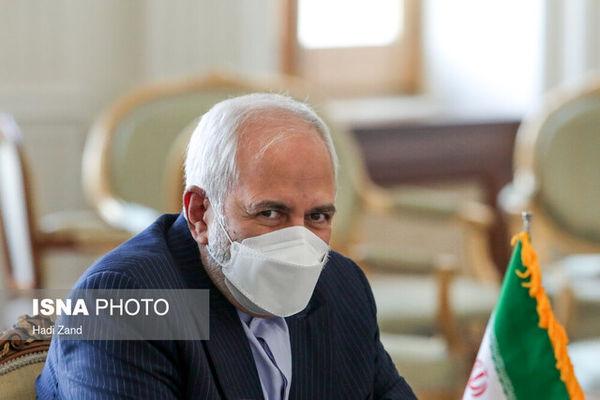 خبر ظریف از ارائه طرح اقدام سازنده و دقیق ایران