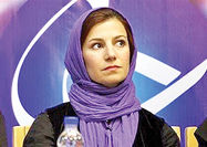انتقاد لیلی رشیدی از تعطیلی تئاتر و سینما