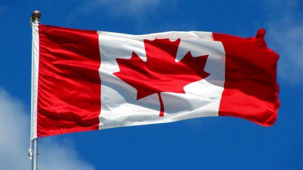 لغو مجوز صادرات دفاعی به ترکیه توسط کانادا