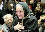 جشن نوروزی تئاتری با تقدیر از پیشکسوتها