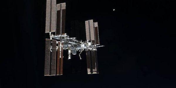 تصمیم روسیه برای خروج از ایستگاه فضایی