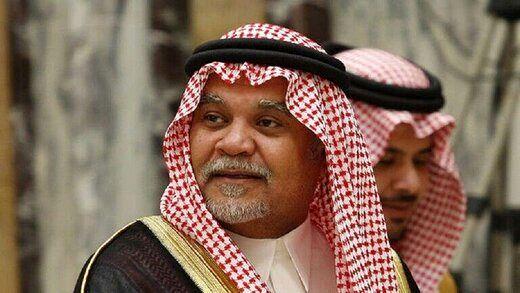 ادعای مقام اسبق اطلاعاتی سعودی: بسیاری از جنایات جهان توسط آمریکاییها انجام میشود