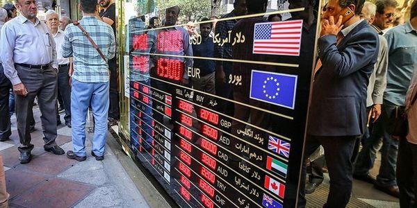 روند بازار سکه در روز چهارشنبه