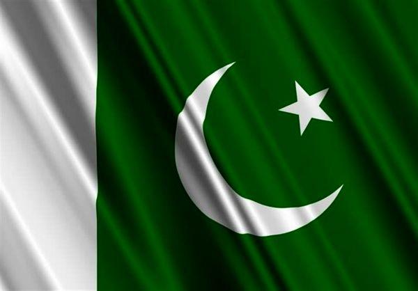 کشته شدن ۲۰ سرباز پاکستانی بر اثر دو حمله تروریستی