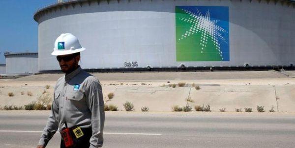 افزایش قیمت نفت عربستان برای فروش در آسیا در سال جدید