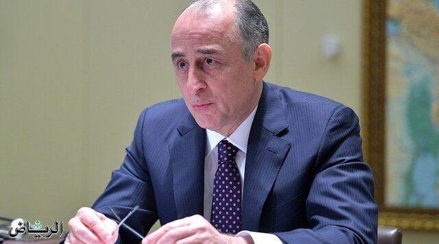 هشدار شورای امنیت ملی روسیه به جهان درباره استفاده تروریستها از کرونا به عنوان سلاح