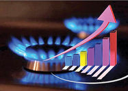 صرفهجویی ۱۶۰۰ میلیونمترمکعب گاز با تجدیدپذیرها