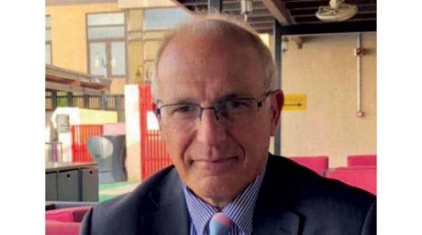 ادعاهای سفیر انگلیس در یمن علیه ایران و انصارالله