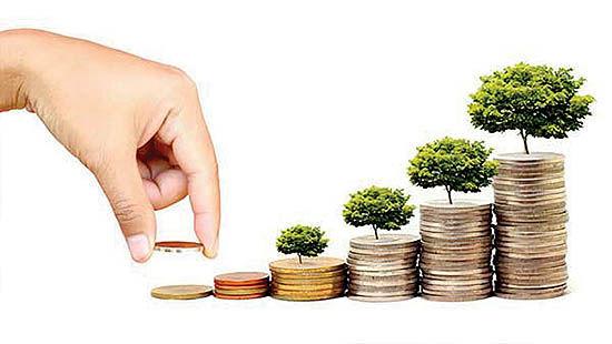 نقش نهادها در سرمایهگذاری جسورانه
