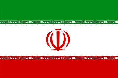 موضع ایران درباره حوادث اخیر در عراق