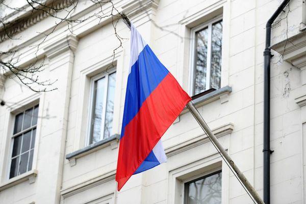 اخراج دیپلماتهای روس از آلمان، سوئد و لهستان