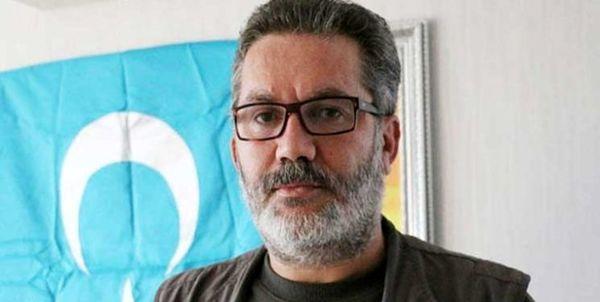 شکایت تاجر ترکیهای به سازمان ملل به علت شکنجه در امارات