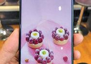 درز تصاویر Aquos S3 شارپ نشان از یک کپی دیگر از آیفون X اپل دارد