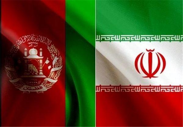 افغانستان ادعای «نیویورک تایمز» درباره کشتن نفر دوم القاعده در تهران را تکذیب کرد