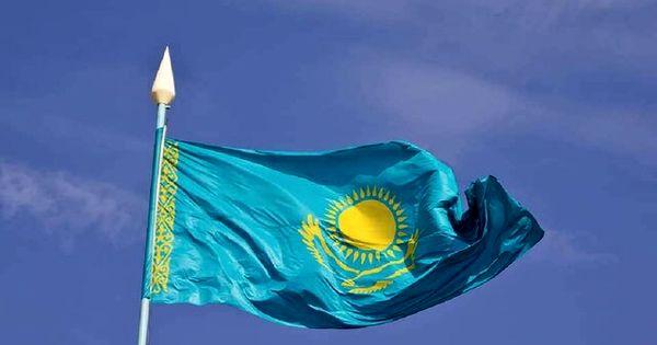 قزاقستان، طالبان را به رسمیت نمی شناسد