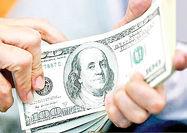 جدایی راه سکه و دلار