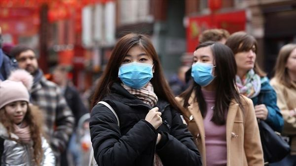 آمار چین از مرگ و میر کرونا صحت دارد؟/ آمریکا چین را متهم به دروغگویی کرد/ نگرانی کشورها از آمارهای ناقص این حکومت کمونیستی