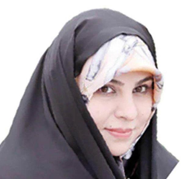 برداشت ایرانیان از عدالت
