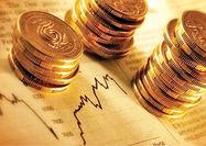 ثبات نسبی امنیت سرمایهگذاری