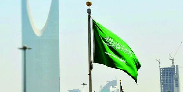 عربستان گزارش آمریکا درباره قتل خاشقچی را نپذیرفت