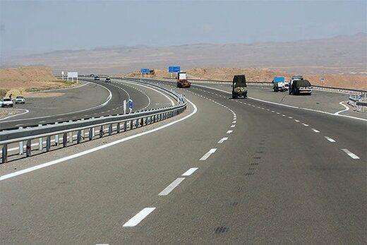 غیرحضوری شدن صدور مجوز ترددهای بین شهری