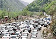 هشدار درباره سفر به مازندران و گیلان