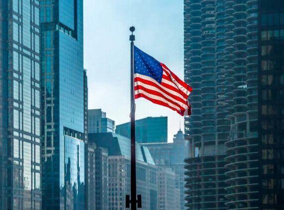 ۶ شهر آمریکا به شما پول می دهند تا به آنجا بروید!