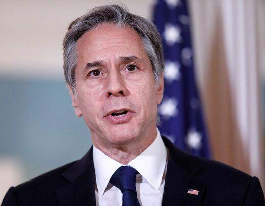 آمریکا: طالبان را بابت قولشان پاسخگو میکنیم