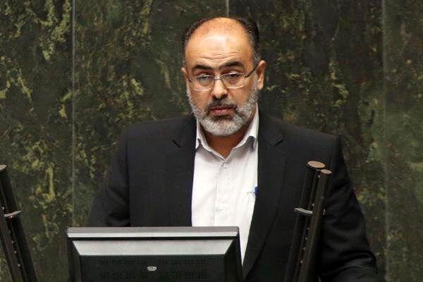 نماینده مخالف وزیر پیشنهادی جهاد کشاورزی: رزومه ساداتینژاد بسیار معمولی است