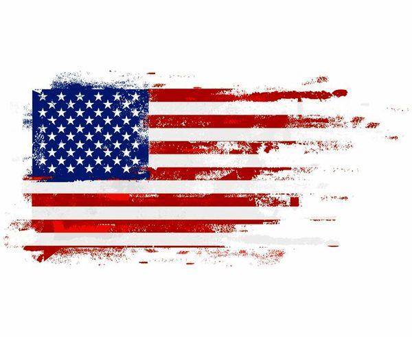واکنش آمریکا به بیانیه اخیر آژانس درباره ایران