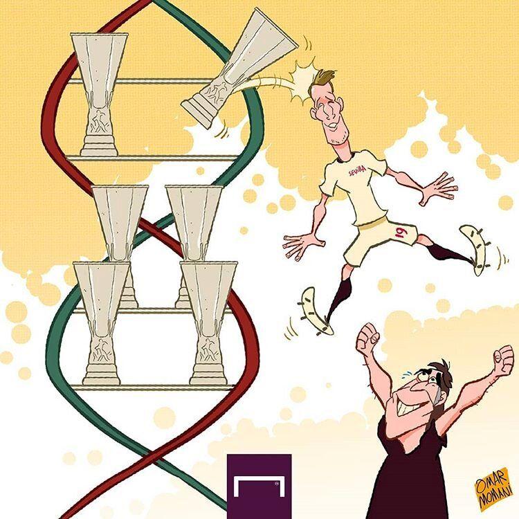 قهرمانی در DNA سویا را ببینید!