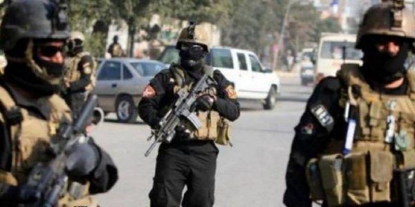 عملیات بمبگذاری در پایتخت پاکستان خنثی شد