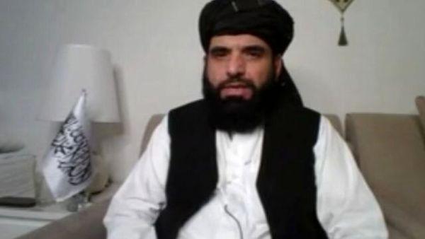 واکنش طالبان ربودن دختر سفیر افغانستان