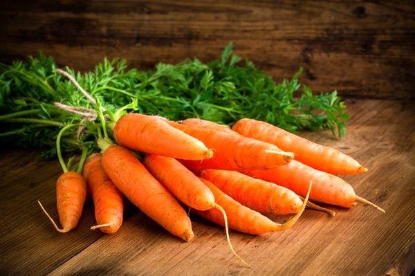 قیمت هویج به زیر 10 هزار تومان میرسد؟
