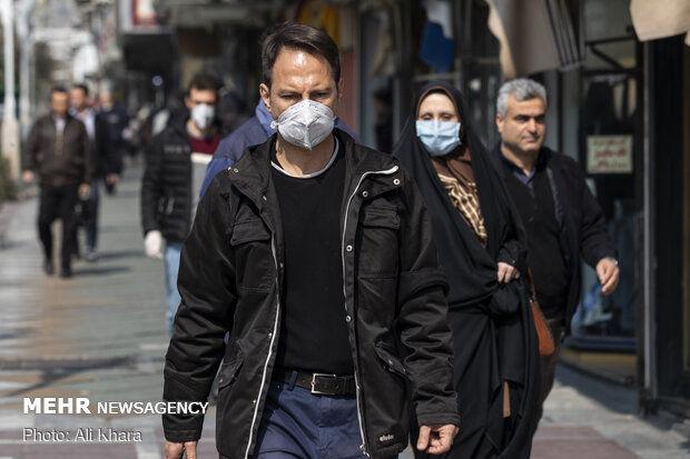 هشدار مهم درباره ابتلا به ویروسهای تنفسی