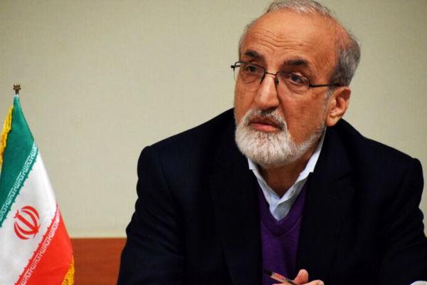 استانی که بالاترین آمار سرطان معده ایران را دارد