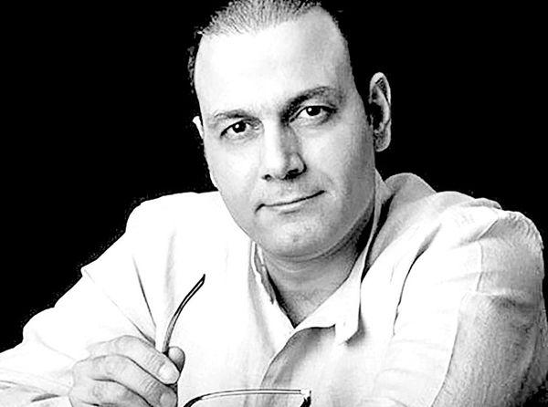 علیرضا قربانی کنسرت آنلاین رایگان برگزار میکند
