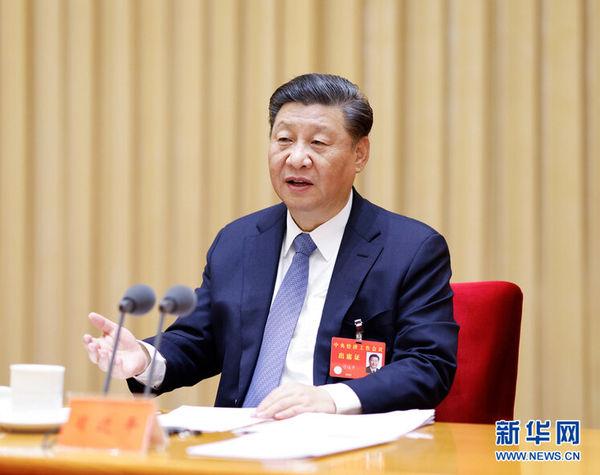 رشد اقتصادی چین در شرایط وخیم کرونایی