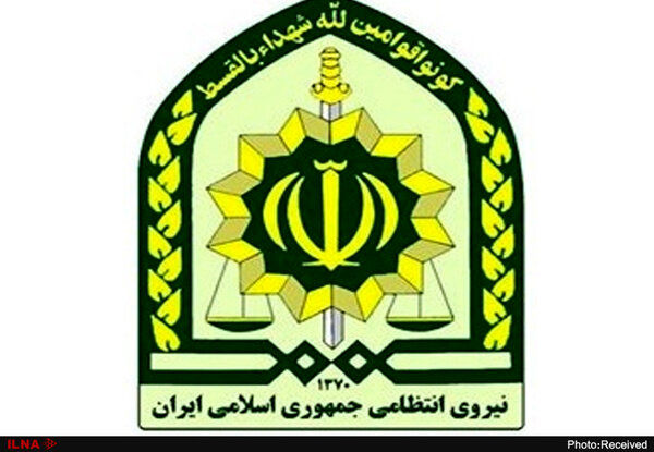 ۲ مامور ناجا در بندر ماهشهر به رگبار بسته شدند