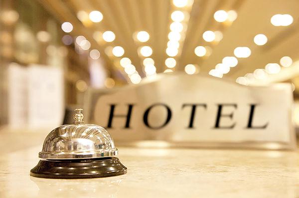 احیای هتلها با سه ایده